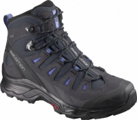 Ghete impermeabile femei Salomon Quest Prime Gore-Tex
