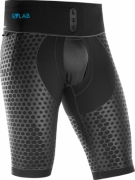 Haine de corp barbati Salomon S-Lab Exo Half Tight