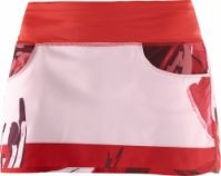 Haine de jogging femei Salomon Elevate Flow Skirt