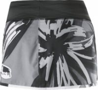 Fusta jogging femei Salomon Elevate Flow Skirt