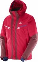 Jachete de schi barbati Salomon Icecool Jacket