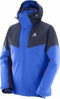Jachete de schi barbati Salomon Icerocket Jacket