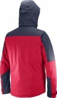 Jachete de schi barbati Salomon Stormseeker Jacket