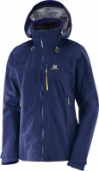 Jachete de schi femei Salomon One + Only 3L Jacket