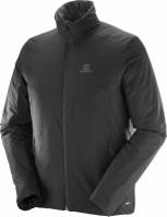Jachete groase barbati Salomon Drifter Jacket