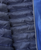 Jachete groase barbati Salomon La Cote Insulated Jacket