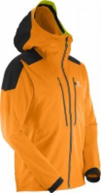Jachete groase barbati Salomon S-Lab X Alp Engineered Jacket