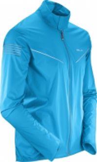 Jachete pentru alergare barbati Salomon S-Lab Light Jacket