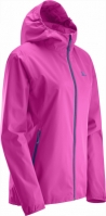 Jachete subtiri femei Salomon Essential Jacket