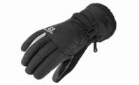 Manusi Ski Salomon Gloves Force Dry Femei