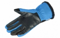 Manusi Ski Salomon Gloves Force Dry Femei