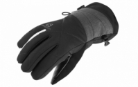 Manusi Ski Salomon Gloves Icon Gore-Tex Femei