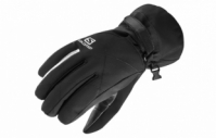 Manusi Ski Salomon Gloves Propeller Long Femei