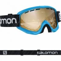 Ochelari Ski JUKE ACCESS Blue/Univ Tonic O Copii