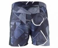 Pantaloni Alergare Salomon Agile 5'' Short Barbati