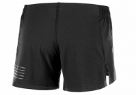 Pantaloni Alergare Salomon S/Lab Short 4 Barbati