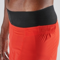 Pantaloni Alergare Salomon S/Lab Short 4 Barbati