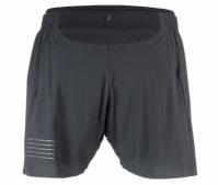 Pantaloni Alergare Salomon Sense Pro Short Barbati