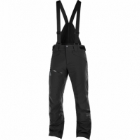 Pantaloni Ski CHILL OUT BIB PANT Barbati