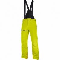 Pantaloni Ski CHILL OUT BIB PANT Barbati