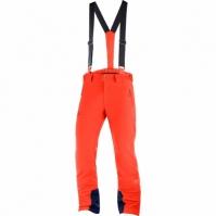 Pantaloni Ski ICEGLORY PANT Barbati