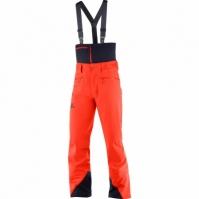 Pantaloni Ski ICESTAR 3L PANT Barbati