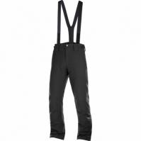 Pantaloni Ski STORMSEASON PANT Barbati