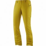 Pantaloni Ski STORMSEASON PANT Femei