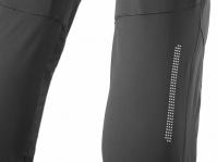Pantaloni de schi barbati Salomon Rs Softshell Pant