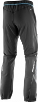 Pantaloni de schi barbati Salomon X Alp Speed Pant
