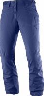 Pantaloni de schi femei Salomon Fantasy Pant