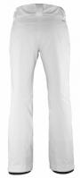 Pantaloni de schi femei Salomon Iceglory Pant