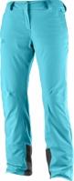 Pantaloni de schi femei Salomon Icemania Pant