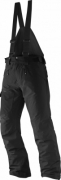 Pantaloni outdoor barbati Salomon Chillout Bib Pant M