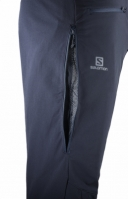 Pantaloni outdoor barbati Salomon Ranger Mountain Pant