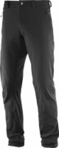 Pantaloni outdoor barbati Salomon Wayfarer Incline Pant