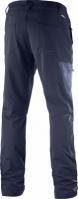 Pantaloni outdoor barbati Salomon Wayfarer Utility Pant
