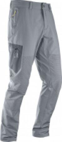 Pantaloni outdoor barbati Salomon Wayfarfer Engineered Pant