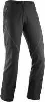 Pantaloni outdoor femei Salomon Ranger Mountain Pant