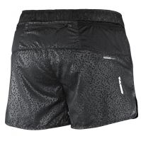 Pantaloni scurti femei Salomon Trail Runner Short W
