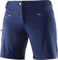 Pantaloni scurti femei Salomon Wayfarer Short