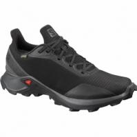 Pantofi Alergare Salomon ALPHACROSS GTX  Barbati