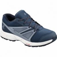 Pantofi Alergare   SENSE CSWP J Juniori