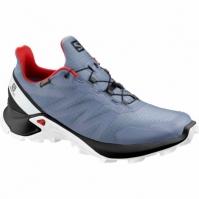 Pantofi Alergare   SUPERCROSS GTX  Barbati
