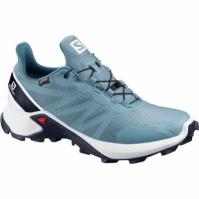 Pantofi Alergare   SUPERCROSS GTX  Femei