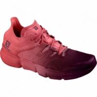 Pantofi Alergare  PREDICT RA W Femei