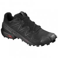 Mergi la Pantofi Alergare Salomon Speedcross 5 Barbati