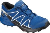 Pantofi Alergare Salomon Speedcross ClimaSalomon Junior