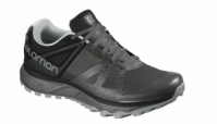 Pantofi Alergare Salomon Trailster Gore-Tex Barbati