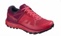 Pantofi Alergare Salomon Trailster Gore-Tex Femei